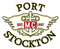 Port Stockton Motorcycle Club